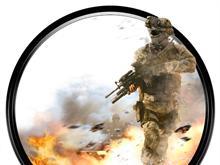 Call of Duty Modern Warfare 2+