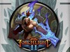 Torchlight 2