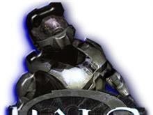Halo Remix