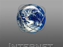 Internet_XE