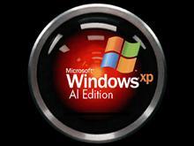 WindowsAI