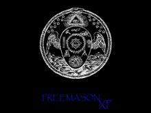 Freemason XP