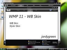WMP 11