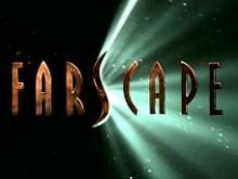Farscape Title