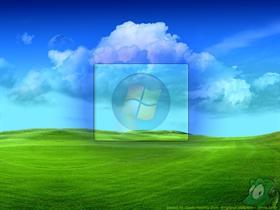 VISTA Grassland