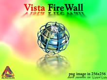 Vista FireWall