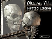 Pirated Edition v.3