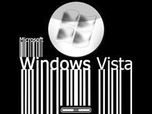 Vista BCode II