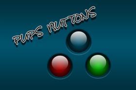 PUPS Butons