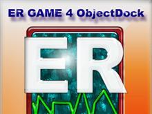 ER Game