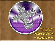 Gigabeat Room V2