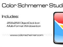 ColorSchemer Studio 1.5