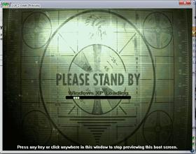 FalloutLoadScreen