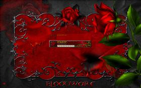 Bloodware_WS