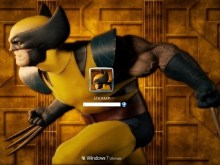 Wolverine_Legendary_vista7