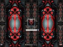 Mech Skull_vista7