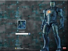 Iron Man Mark 3_Stealth2_vista7