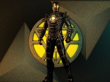 Iron Man Mark XLI_Bones_wallpak