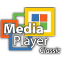 Media Player Classic Icons
