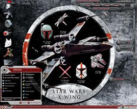Republic Force