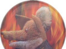 Basil Firefox 2