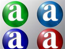 Avast! Antivirus Colorized