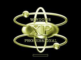 XP 16