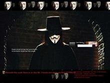 V.For.Vendetta