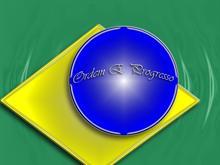 Brasil-Redux