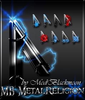 MB-MetalReligionCur