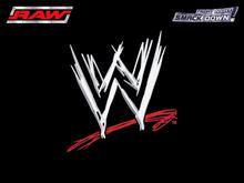 WWE Bootskin