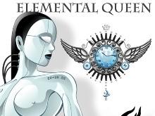 Elemental Queen