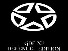 GDF XP