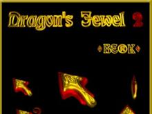 Dragon's Jewel 2
