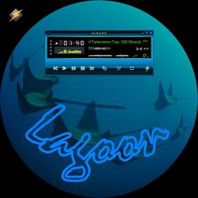 Lagoon