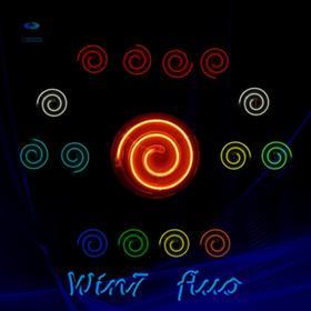 Win7fluo