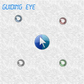 guidingEye