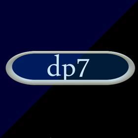 dp7 dock