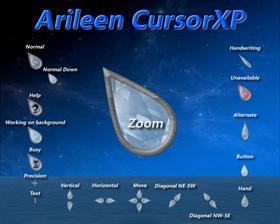 Arileen