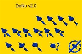 DoNo v2.0