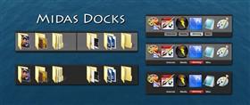 Midas Docks