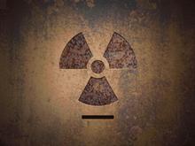 Nuclear2007 - Tyrrnoise