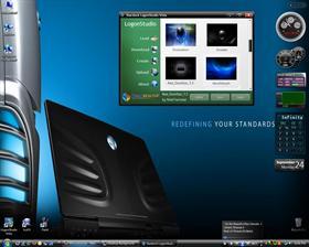 MattTechster's Desktop