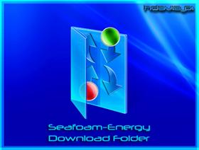Seafoam-Energy Download Folder