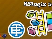 RSLogix 500
