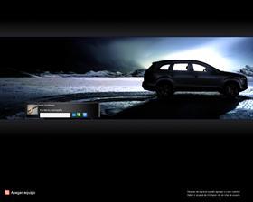 Audi Q7®