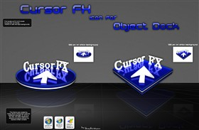 CFX Icons