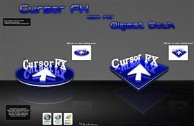 CFX Icons