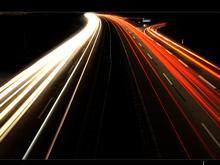 Autobahn Hückelhoven