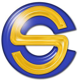 SpeedCommander 11